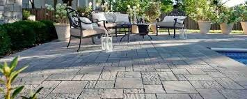 BEST PAVERS FOR DRIVEWAY